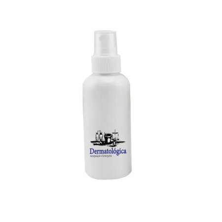Spray Drenalip - Drenante e anticelulítico 100ml
