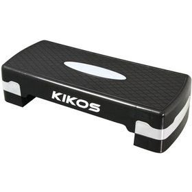 Step Light Kikos - AB3502