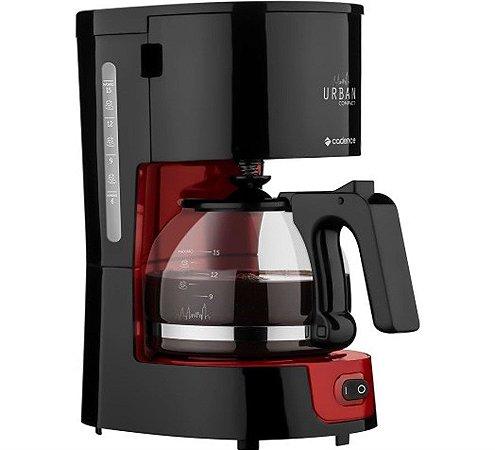 Cafeteira Cadence Caf 300