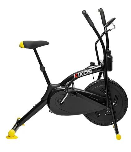 Air Bike Kikos A5