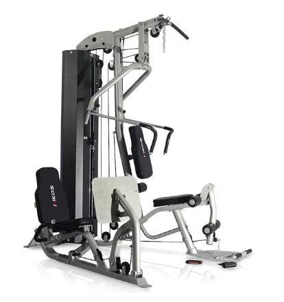 Estação de Musculação Kikos 518Fx