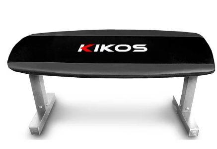 Banco Reto Kikos Br-21