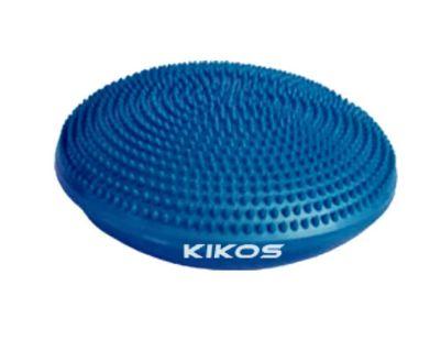 Disco Multiuso Kikos