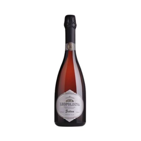 Cerveja Leopoldina Italian Grape Ale 750ml