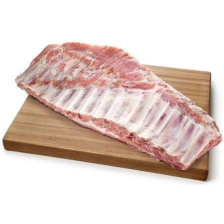 Carne Costala Suina 1Kg