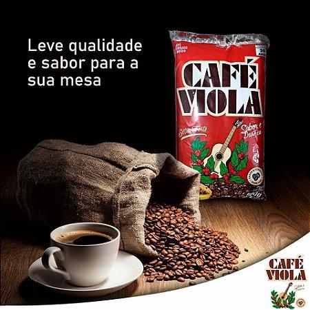 Café Viola 500g