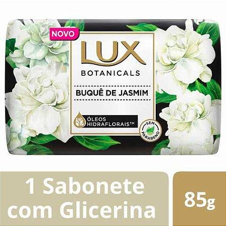 Sabonete Lux Buquê de Jasmim 85g