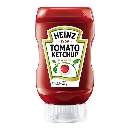 Ketchup Heinz 397g