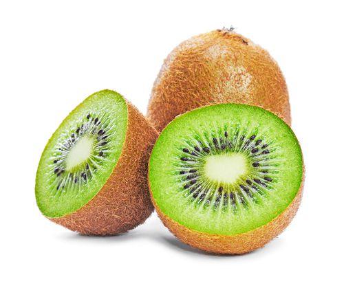Kiwi 500g