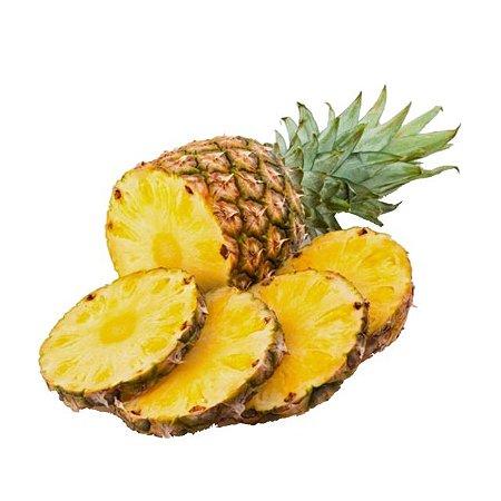 Abacaxi 1und
