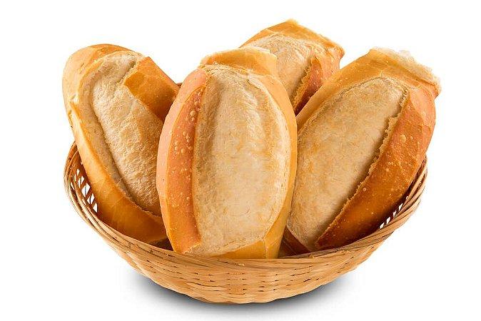 Pão Francês 1und