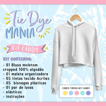TIE DYE CANDY COM CROPPED