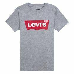 Camiseta Infantil Masculino Levi`s