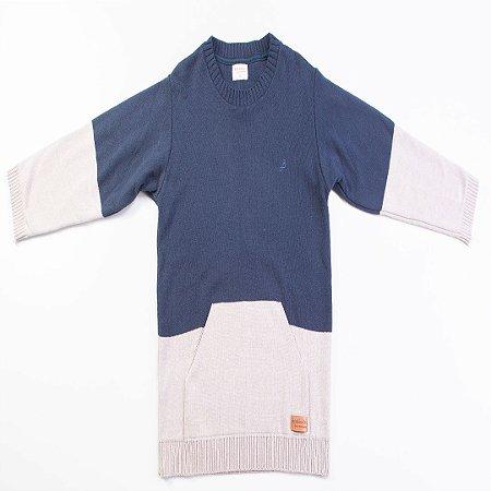 Blusa Infantil Masculino Bebelândia