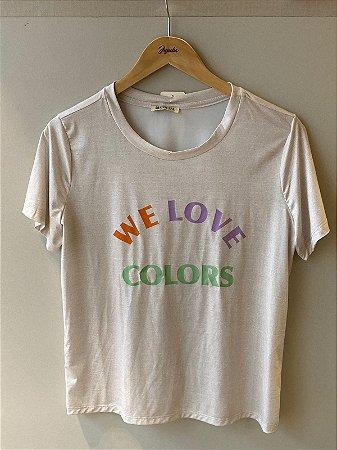T-shirts Off Love