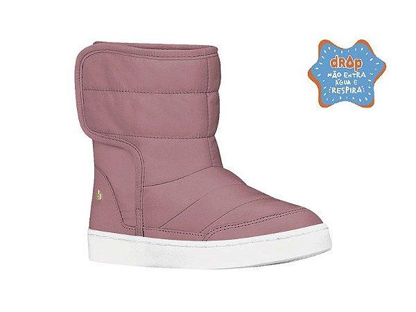 Bota Infantil Bibi Urban Boots Feminina