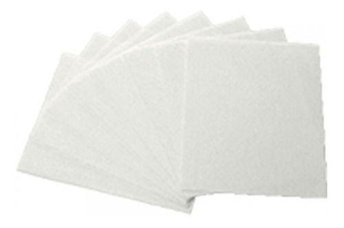Kit Lenço Antimancha 20 Lenços Lave Roupas Brancas E Colorid