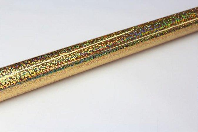 Lâmina Holográfica CNOR 150cm