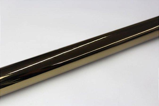 Lâmina Metal VO 150cm