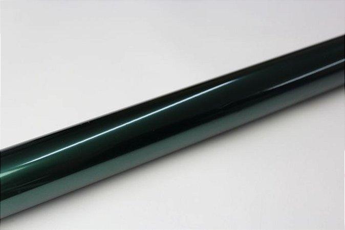 Lâmina Metal MS2 150cm