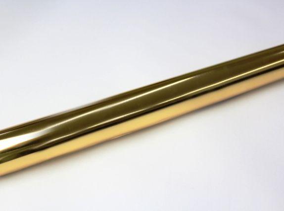 Lâmina Metal GOLD (valor p/ metro)