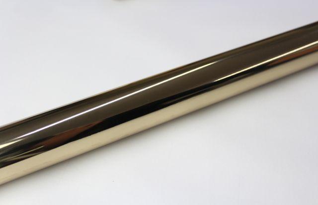 Lâmina Metal MR (valor p/ metro)