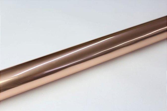Lâmina Metal PH (valor p/ metro)