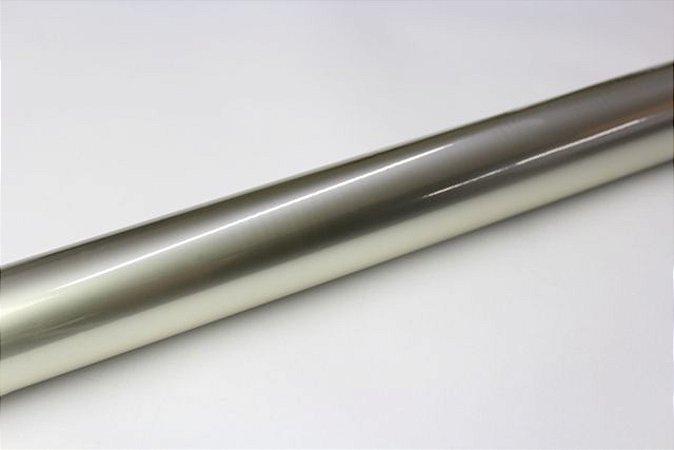 Lâmina Metal PL1 (valor p/ metro)