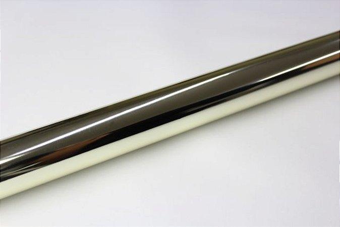 Lâmina Metal PL2 (valor p/ metro)