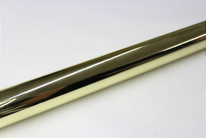Lâmina Metal PN (valor p/ metro)