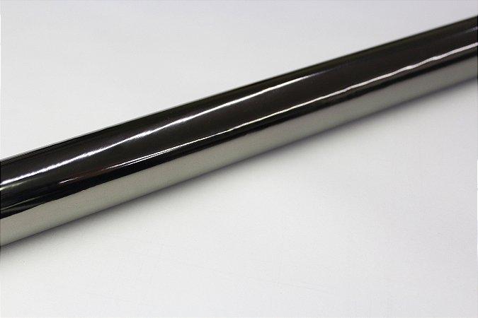 Lâmina Metal CF2 (valor p/ metro)