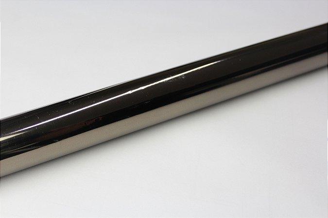 Lâmina Metal CF3 (valor p/ metro)