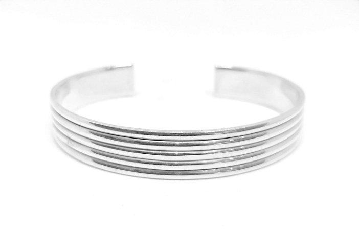 Bracelete de prata 925