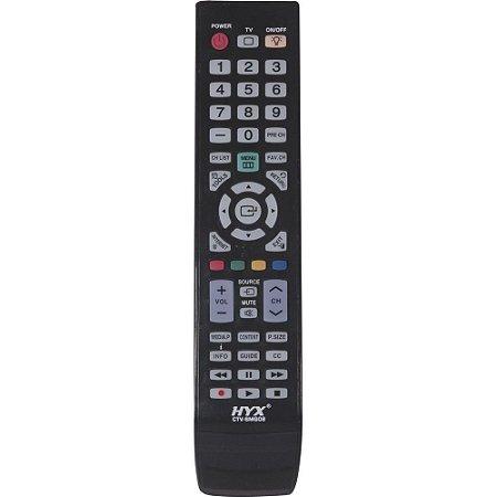 Controle Remoto para TV LCD SAMSUNG CTV