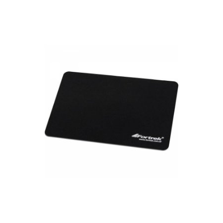 Mouse Pad (180x220mm) PRETO