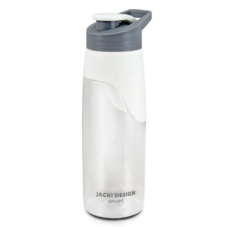 Squeeze 800ml