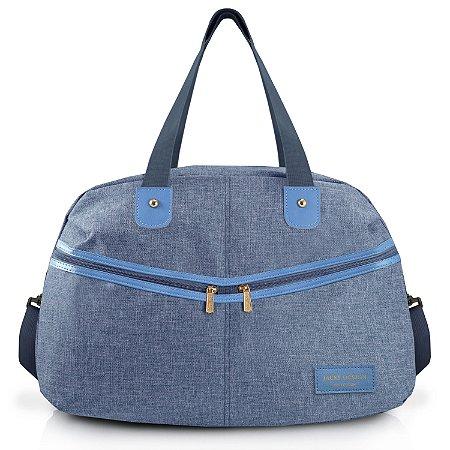 Bolsa de Viagem Be You Jacki Design