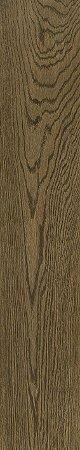 PISO LUME RET.PREMIUM IMBU PLUS RELEVO ACET.20X120cm