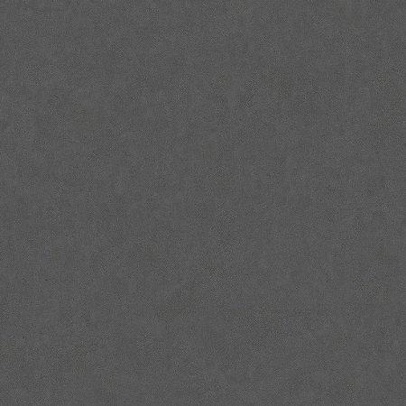 PISO CEDASA ESM 57X57cm GC0127 HD1826/3825