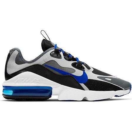 Tênis Nike Air Max Infinity 2 Masculino Cor Azul