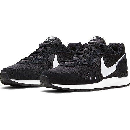 Tênis Nike Venture Runner Masculino Cor Preto