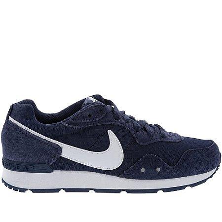 Tênis Nike Venture Runner Cor Azul