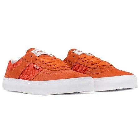 Tênis Hocks Skate Tempus Cor Peach