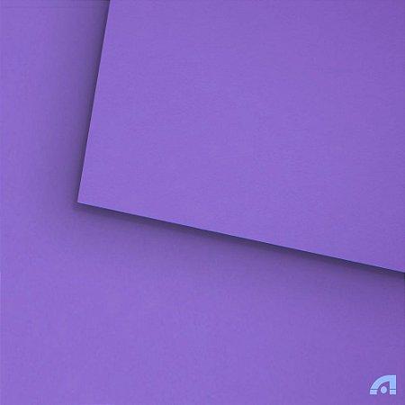 Papel Color Plus Amsterdam
