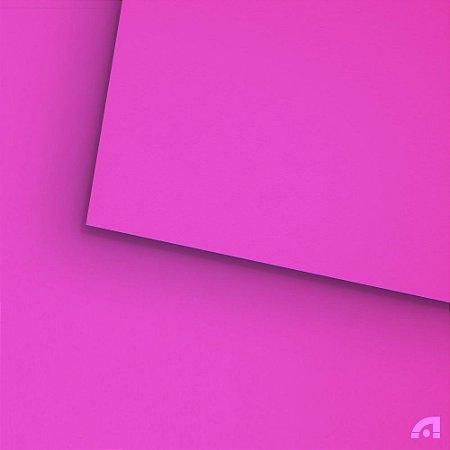 Papel Color Plus Cancun