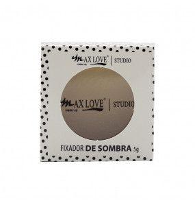 Fixador de Sombra  Max Love*