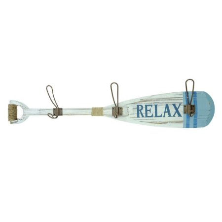 Remo Cabideiro Relax