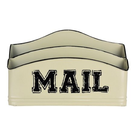 Porta Cartas Mail