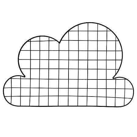 Aramado Nuvem