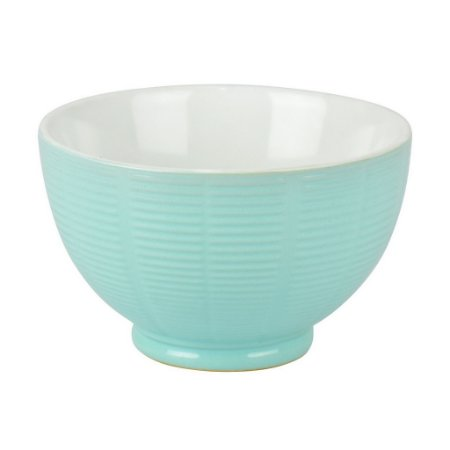 Bowl Texturizado Azul Claro